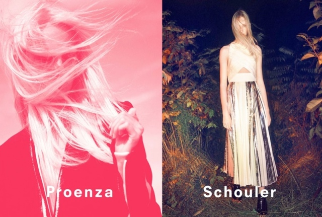 proenza-schouler-spring-2014-campaign1