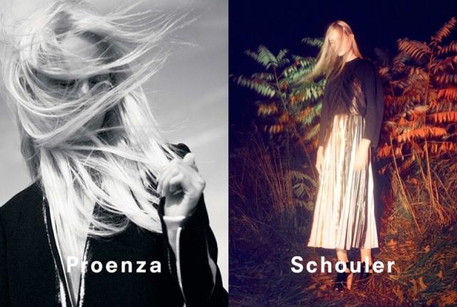 proenza-schouler-spring-2014-campaign2