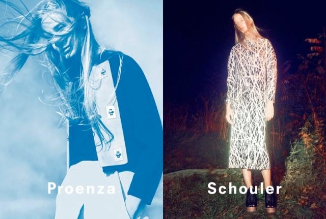 proenza-schouler-spring-2014-campaign4