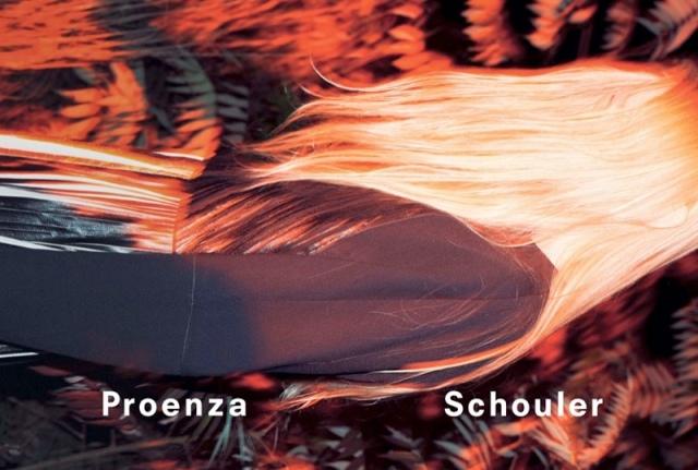proenza-schouler-spring-2014-campaign8