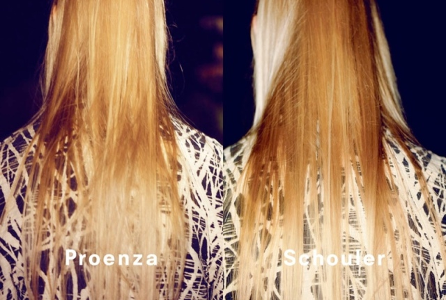 proenza-schouler-spring-2014-campaign9