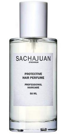 173-Protective-Hair-Perfume-50-ml_B_v2