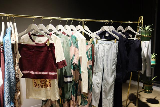 H&M studio 3