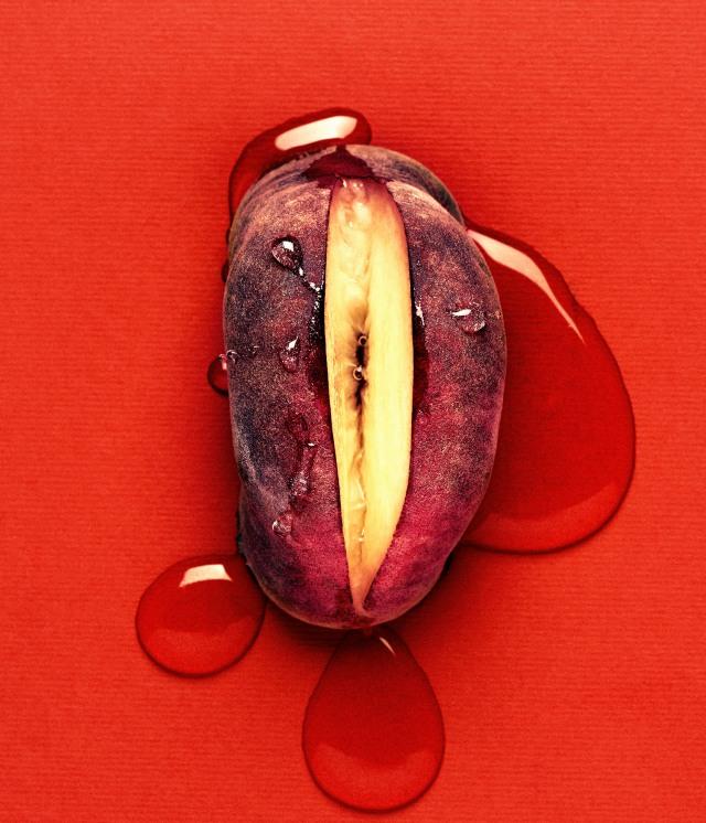 rubyfruits 3