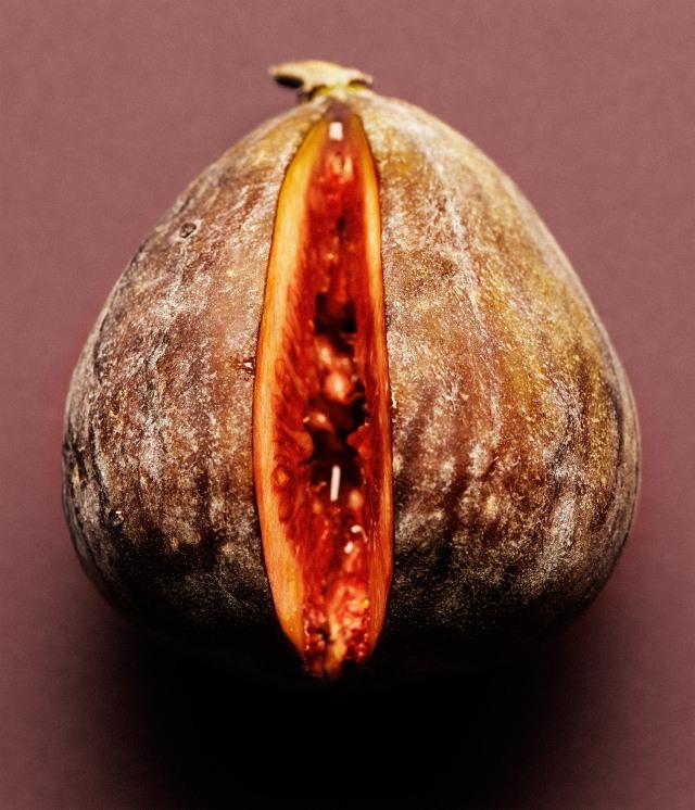 rubyfruits 4