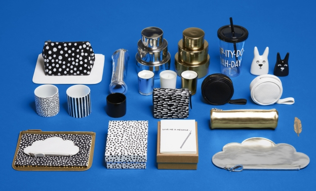 monki gifts home