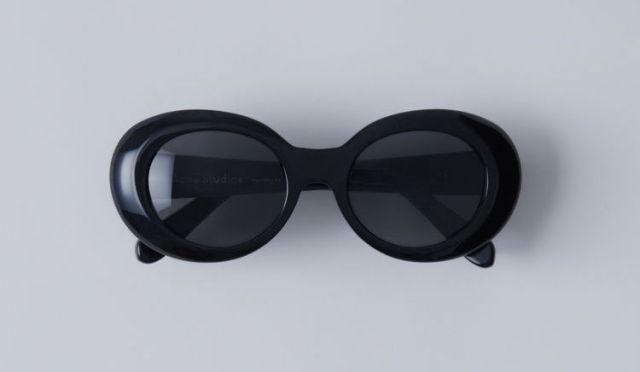 Acne Studios Eyewear